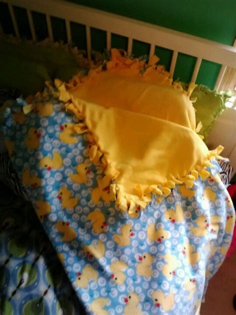 Tenun Blanket Premium Etnikantikikat 91 17 best images about tie blankets on no sew
