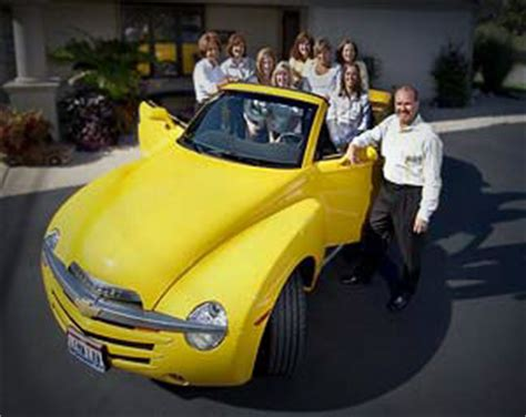 federal lemon law for boats ohio lemon law attorneys new used car lemon law and