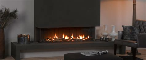 Luxury Gas Fireplace by Balanced Flue Fireplaces Luxury And Designer Fires For