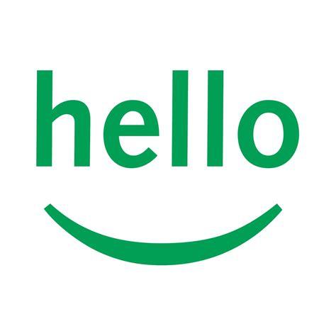 Hello Clip