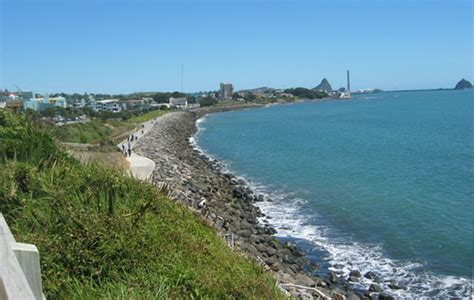 new plymouth nieu plymouth wikiwand