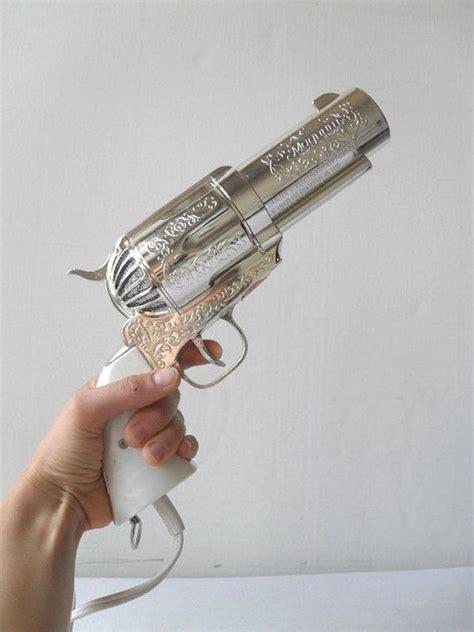 357 Magnum Hair Dryer Ebay the magnum gun hair dryer