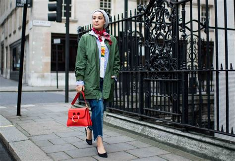 On Our Radar Net A Porters New Way To Shop by Matchesfashion Relaunch Raey Savoir Flair