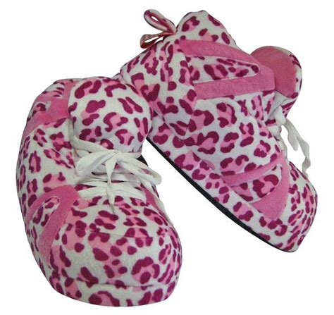 snooki slippers 15 best snooki slippers images on snooki