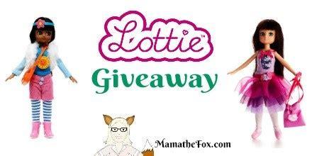 lottie dolls daily mail lottie doll giveaway lottie dolls 11 4 michigan saving