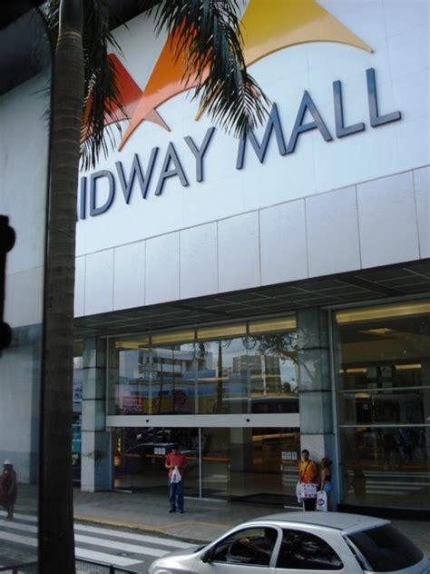 Midway Mall (Brazil)   Wikipedia