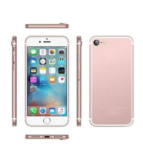imagenes iphone 8 rosado iphone chino los clones chinos del iphone x y del iphone