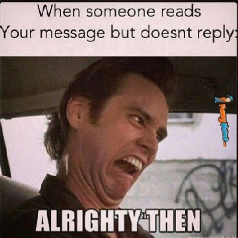 Message Meme - funny memes when someone reads your message but doesn t