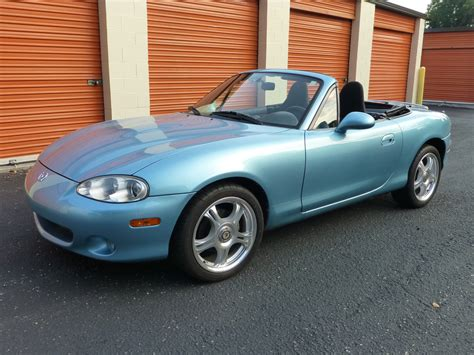 mazda mx 5 miata 2002 2007 owners manual 2007 pdf service manual 2002 mazda mx 5 how to replace the head gasket 2002 mazda mx 5 how to replace