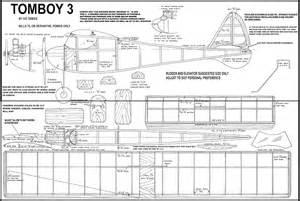 free rc plans attachment browser tomboy r c plan full b jpg by orange
