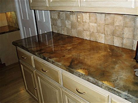 Are Marble Countertops Cheaper Than Granite by Photo Gallery Our Members Projects In Arizona