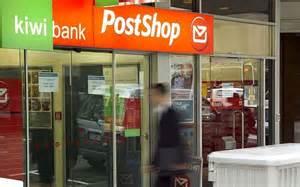 kiwi bank co nz kiwibank warns more changes ahead radio new zealand news