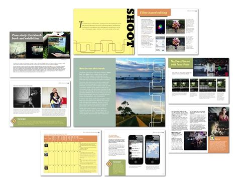 snapseed tutorial pdf book review iphone photography how to shoot edit and