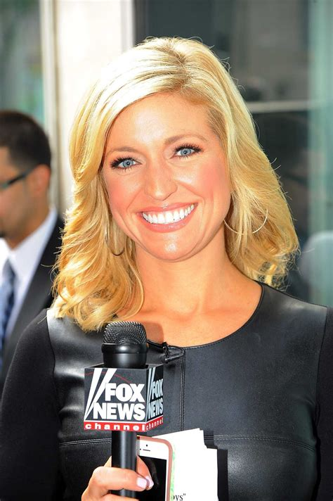 Hair Stylist For Fox Friends News Cast | former san antonio anchor named fox friends co host