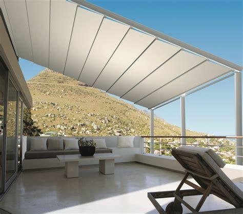 gazebi per terrazzi best gazebi per terrazzi gallery idee arredamento casa