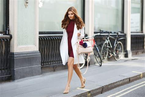 wear nude heels    legs  longer fashionsycom