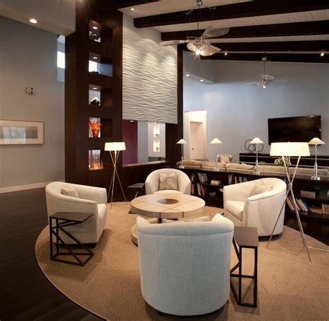 Interior Designers Scottsdale Az by Interior Designer Scottsdale Az Southwest