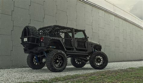 metal jacket jeep jeep wrangler metal jacket by starwood motors muted