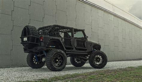 starwood motors jeep metal jacket jeep wrangler metal jacket by starwood motors muted