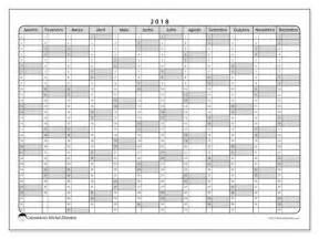 Calendario Janeiro 2018 Calend 225 Para Imprimir 2018 Hostus Brasil