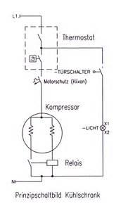 Rating Kitchen Faucets by K 252 Hlschrank Siemens Schaltplan Thermostat Richard