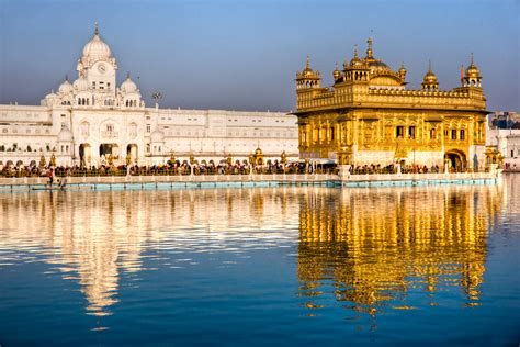 top 20 most beautiful temples in india 20 beautiful places to visit in north india