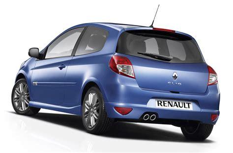 Renault Clio 3 by Renault Clio Iii 2010 Taringa