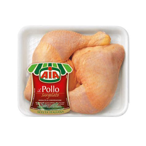 come cucinare coscette di pollo coscette di pollo aia food