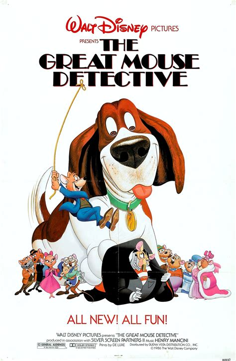 libro all about love new the great mouse detective disney wiki fandom powered by wikia