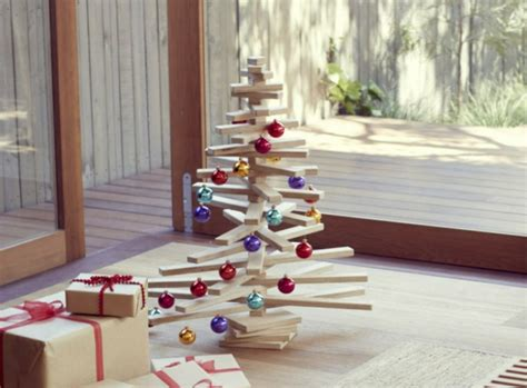 cassette di legno decorate cassette di legno decorate natalizie great cassette di