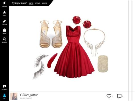 What Goes With Red What Color Shoes And Accessories Go Well With A Red Dress