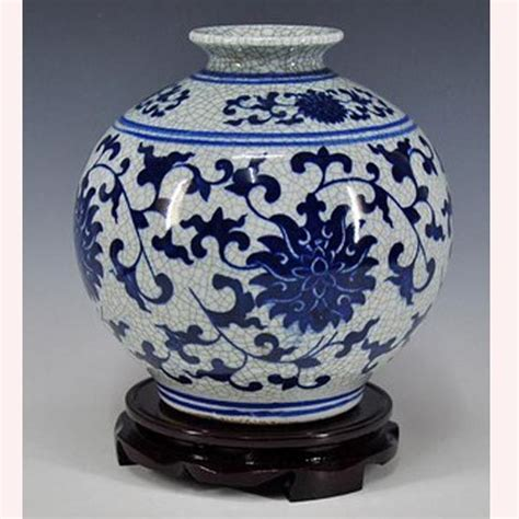 Vase Wholesale Suppliers by Pin By Winfred Kweku On Ceramic Vases Wholesale Suppliers
