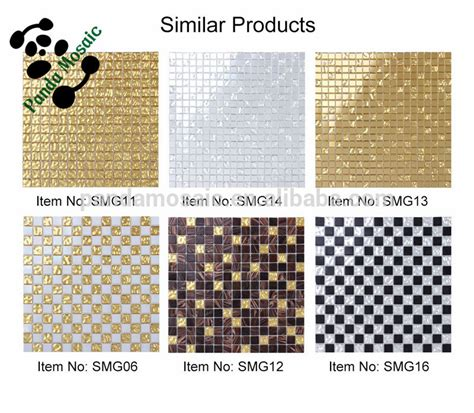 self adhesive glass tile affordable full size of self adhesive glass tile affordable full size of