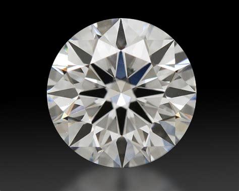 faceted cut gemstones at ajs gems