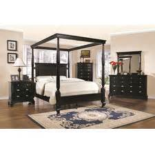 Four Poster Bedroom Set Bedroom Sets For All Bed Sizes And Styles Wayfair