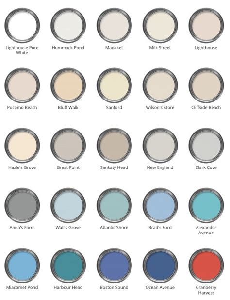 pin by castle on home paint wall colors