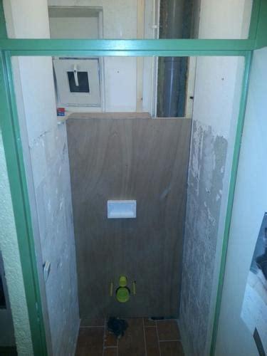 wc ombouw tegelen tegelen wc met moza 239 ek matjes vloer en ombouw wc ongeveer