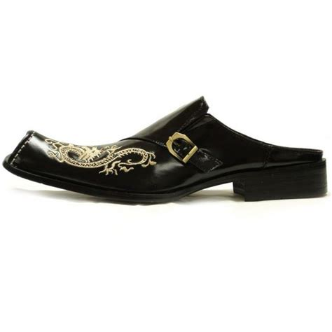 Aureliya Shoes 17 best images about fiesso shoes on fashion