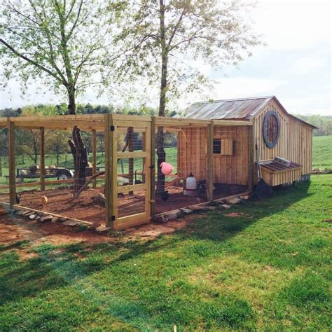easy backyard chicken coop plans easy backyard chicken coop plans h 246 nshus livet p 229