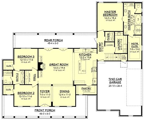 split bedroom floor plan definition split bedroom floor plan definition heja cool split