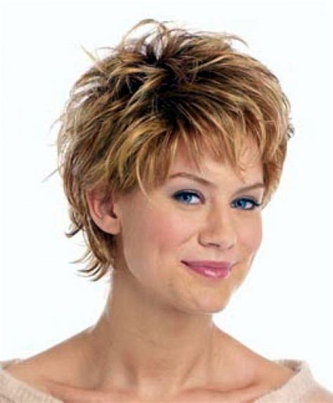 fifty plus short hair ideas of hairstyle for fifty plus women hairzstyle com