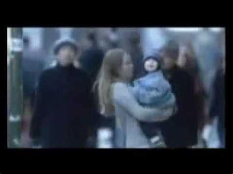 imagenes de amor mas tristes del mundo el video mas triste del mundo reflexion youtube
