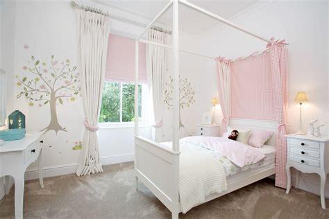 20 year old girl bedroom дизайн детской для девочки от 3 до 10 лет