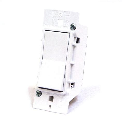 american hardware mfg mobile home electrical switches