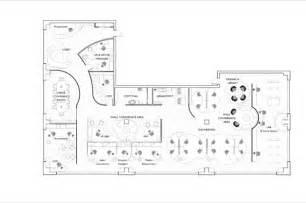 Open Floor Plans Office floor open plan office space open office floor plans friv 5 games