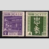 Meiji Restoration Modernization | 697 x 393 jpeg 222kB