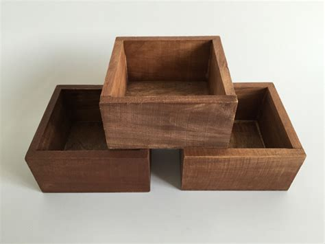 Cheap Wooden Planter Boxes by Popular Cheap Planter Boxes Buy Cheap Cheap Planter Boxes