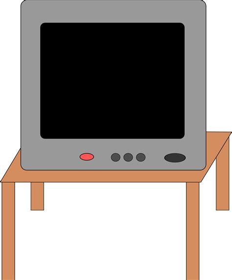 tv set png clipart tv set 1