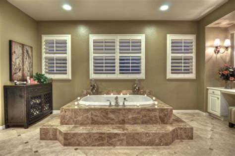 yorba linda master bedroom asian 257 best orange county real estate images on pinterest
