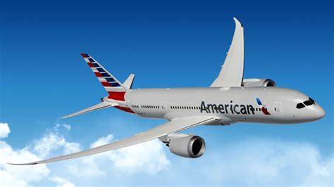 american airlines help desk american airlines first officer dies after collapsing on